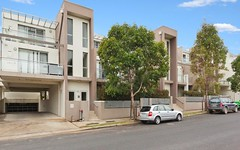 8/8-14 Bosworth Street, Richmond NSW