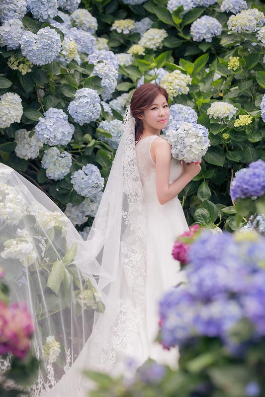 繡球花,繡球花婚紗,自助婚紗,自助婚紗推薦,婚紗攝影工作室,婚紗攝影,保安宮