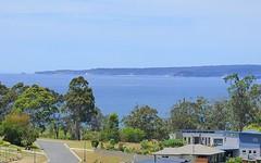 62 KB Timms Drive, Eden NSW