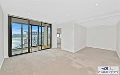 805/7 Gauthorpe Street, Rhodes NSW