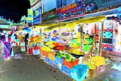 India - Kerala - Munnar - Market - 41bb (asienman) Tags: india kerala munnar market asienmanphotography asienmanphotoart