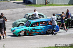 VW Nationals-127