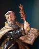 Elijah National Gallery of Ireland.jpg (Bernard Healy) Tags: sculpture propetsofbaal elijah juanalonsovillabrilleyron nationalgalleryofireland dublin countydublin ireland ie