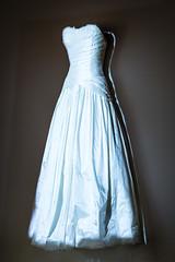 Kleid in Farbe (Frank Lindecke) Tags: nordart farben kleid kunstwerk carlshütte wwwnordartde