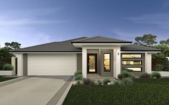 Block 713 Carrington Heights, South Nowra NSW
