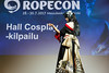Lavakuvat_Jkameko_Valokuvaus_14 (Ropecon media) Tags: ropecon ropecon2017 cosplay ropeconcosplay