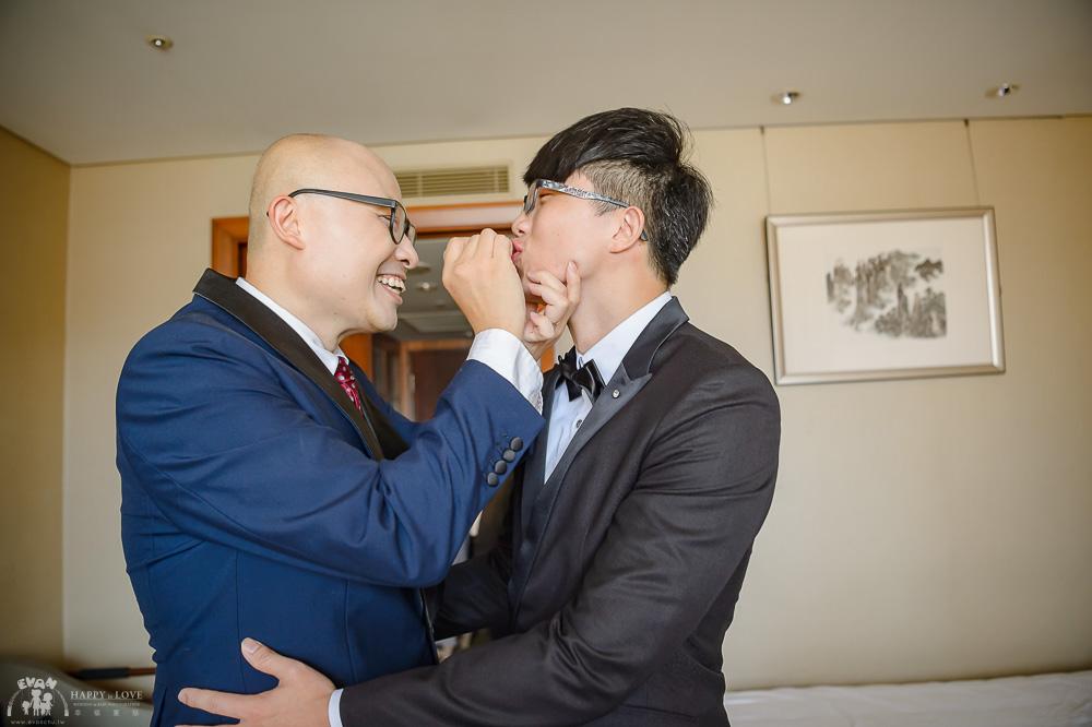 徐州路2號喜來登 婚禮紀錄_0065