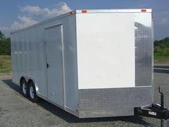 Diamond Pro Cargo (19) (diamondprocargo) Tags: diamond pro cargo