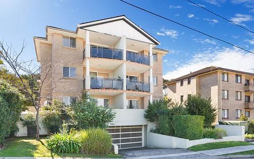 4/15 Caronia Av, Cronulla NSW 2230