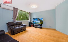 1/1-3 Thomas St, Hornsby NSW