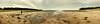 Holkham Beach (talksrm) Tags: northnorfolkdistrict england unitedkingdom gb norfolk broads eastanglia burnhammarket burnham lincolnshire cambridgeshire suffolk holkham holkhambeach holkhamhall landscape thehoste coachmanscottage templessealtrips blakeneypointsealtrips blakeney blakeneypoint morstonquay northnorfolk seals sealtrip wellsnextthesea thevictoriainn thevictoriainnholkham bay holkhamnationalnaturereserve dunes sanddunes sand anchorpub pig wivetonhall wivetonhallrestaurantcafé normalfornorfolk desmondmaccarthy jacobeanhall coastalwalk wells pinewoods woods trees nature norfolkblogger happy orford discovertasmania tbt snow greateasterndrive photography english countrylife countryside countryhouse