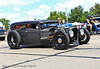 Dream Cruise 2017 181 (OUTLAW PHOTO) Tags: woodward detroitmichigan dreamcruise2017 hotrods roadsters streetrods cruzin woodward13mile sleds customcars rodscustoms showcars carshows