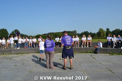kvw-170821-k( (55)