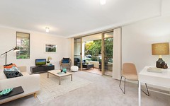 10/108 Shirley Rd, Wollstonecraft NSW