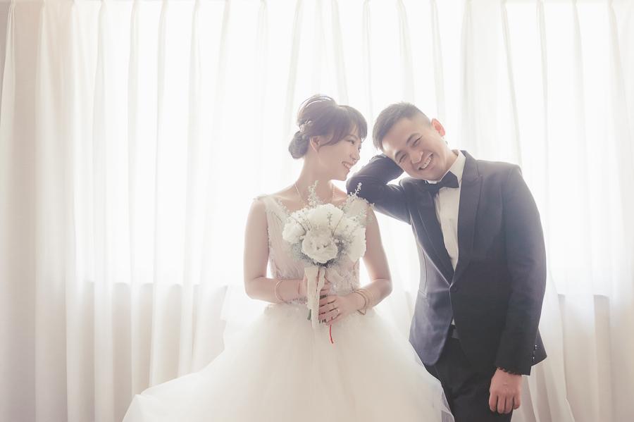 35962142923 8fc6752f54 o [台南婚攝] J&S/富信大飯店