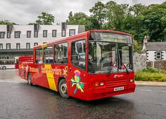 DSC-9505 LR (willielove754) Tags: bordersbuses westcoastmotors volvob10m alexander pstype 19702 20928 928 r928vym m800wcm