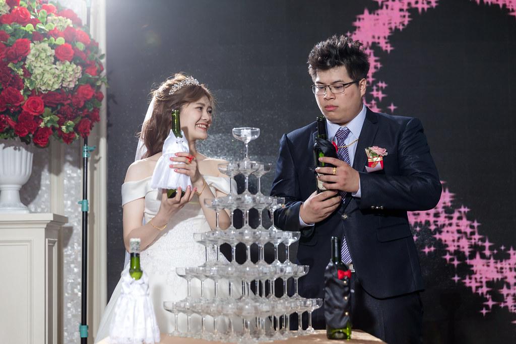 0610 Wedding Day-P-38