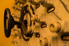 OneNightInStrasbourg-8759 (fischer_claude) Tags: 2017 claude fischer seeyou seeyouagency photo shoot reportage exposition exhibition industrial industriel culture strasbourg bar night life musique music art arty alsace 67 france concert nouveau artnouveau friends happy