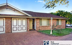 2/77 Stafford Street, Kingswood NSW