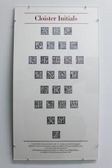 MuseumOfPrinting-559 (Juan Kafka) Tags: 2017 boston letterpress museumofprinting printing type typecon