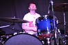 First Base at the Dominion Tavern (Andrew Carver) Tags: firstbase first base dominiontavern nationalcapitalrock natcaprock live show band music
