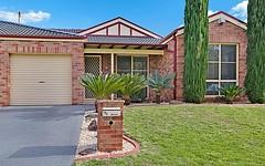 9A Solander Avenue, West Hoxton NSW