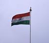 Independence Day - India (Kapaliadiyar) Tags: kapaliadiyar independenceday india asia flagofindia tiranga nationalflag tricolour