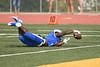 DSC_3900 (Tabor College) Tags: tabor college bluejays hillsboro kansas football vs morningside kcac gpac naia