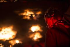 DSC_3332 (fabianring) Tags: burning man burningman burningman2017 black rock city desert blackrockcity brc lovelock portrait human dust hot fire america nevada photography