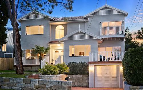 40 Prescott Av, Dee Why NSW 2099