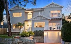 40 Prescott Avenue, Dee Why NSW