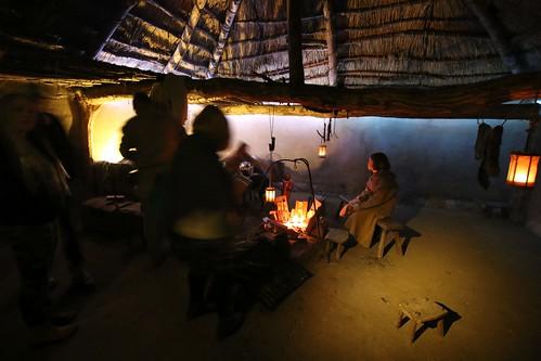 26 Nacht der Feuer in Haithabu WHH 02-09-2017