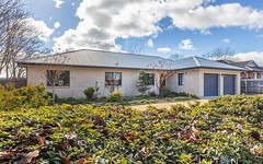31 Ashby Drive, Bungendore NSW