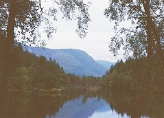CNV00026 (SB_McAllister) Tags: fujica fujinon stx1 glencoe scotland filmisntdead lomography film 50mm