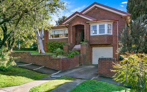 2 Goodrich Av, Kingsford NSW 2032