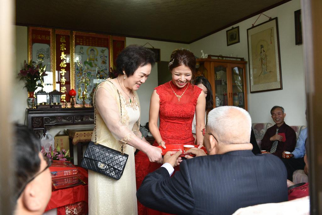 婚禮紀錄俊磊與婉玉-82