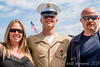 2017 09 08 MCRD Marine Graduation largeprint (399 of 461) (shelli sherwood photography) Tags: 2017 jarodbond mcrd sandiego sept usmc