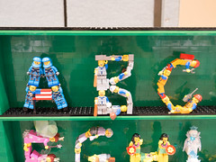 BBTB2017 759.jpg (Bill Ward's Brickpile) Tags: lego bbtb bbtb2017 bricksbythebay bricksbythebay2017 convention santaclara mocs