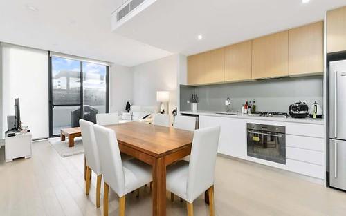 7 Angas Street, Meadowbank NSW