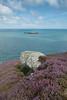 DSC09383 (www.atgof.co) Tags: llwybr arfordir mon anglesey coast path