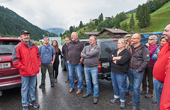 20170820-Gipfelfahrt-Saalbach-Sebastian-Albert-011