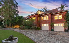 1 Carter Street, Gordon NSW