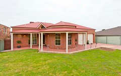55 Chad Terrace, Glenroy NSW