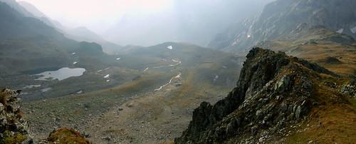 Medelserhütte_27