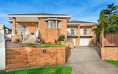8 Douglas Street, Earlwood NSW
