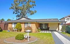 3 Weaver Place, Minchinbury NSW