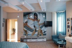 Interior-residential-house-VT-384-teen-room