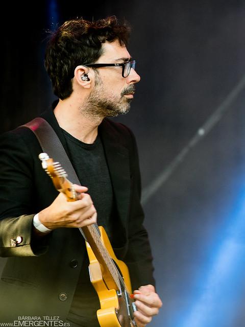 Iván Ferreiro - Sonorama2017 (5)-1