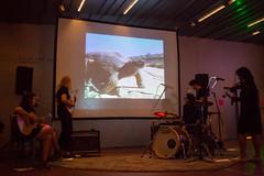 High + Dry_074 (HollandReno) Tags: highdry hollandproject nevadamuseumofart reno nevada desert art installation music interactive