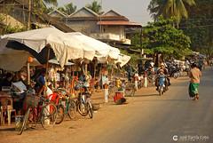 06-11-07 Laos-Camboya Siem Reap (41) R01 (Nikobo3) Tags: asia camboya cambodia siemreap rural aldeas poblados social culturas color travel viajes nikon nikond200 d200 nikondx182003556vr nikobo joségarcíacobo flickrtravelaward ngc